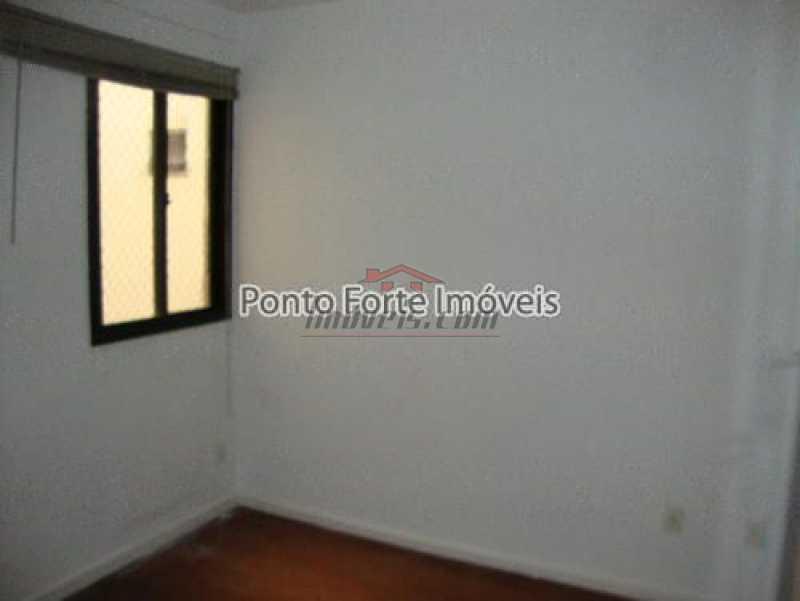 3 - Apartamento 4 quartos à venda Recreio dos Bandeirantes, Rio de Janeiro - R$ 1.290.000 - PEAP40038 - 6