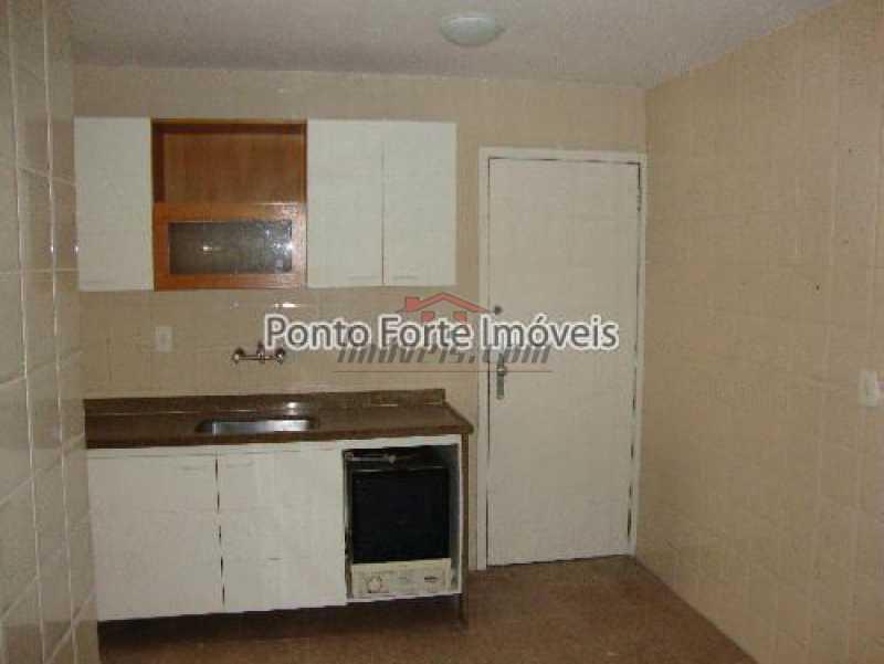 10 - Apartamento 4 quartos à venda Recreio dos Bandeirantes, Rio de Janeiro - R$ 1.290.000 - PEAP40038 - 12