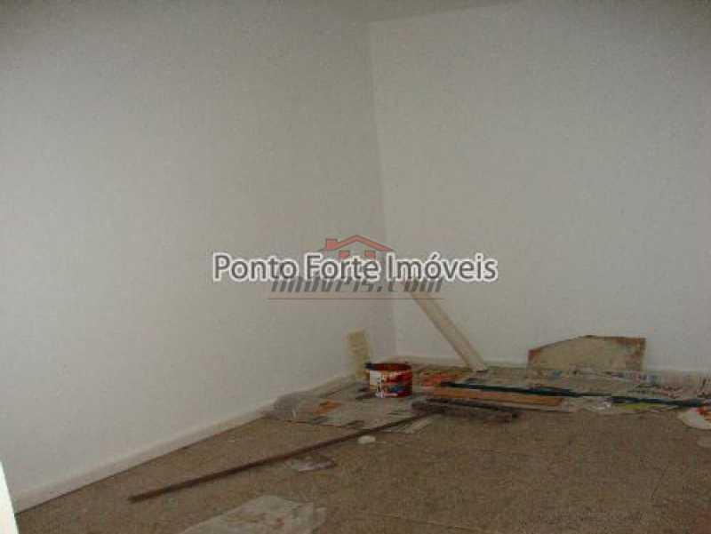 12 - Apartamento 4 quartos à venda Recreio dos Bandeirantes, Rio de Janeiro - R$ 1.290.000 - PEAP40038 - 14