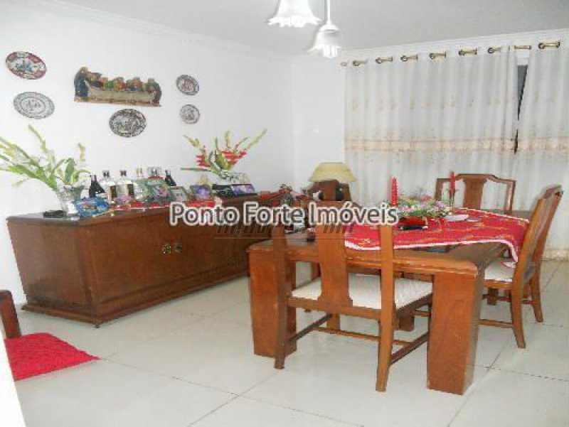 5 - Casa em Condomínio à venda Rua Imbui,Tanque, Rio de Janeiro - R$ 446.000 - PECN30180 - 6