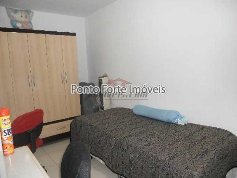 11 - Casa em Condomínio à venda Rua Imbui,Tanque, Rio de Janeiro - R$ 446.000 - PECN30180 - 12