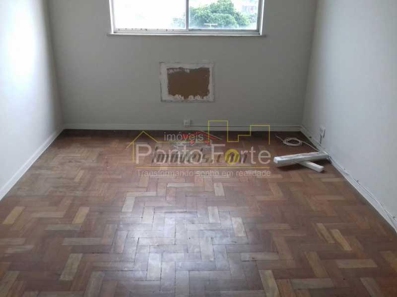 3 - Apartamento 2 quartos à venda Tanque, Rio de Janeiro - R$ 190.000 - PEAP21467 - 10