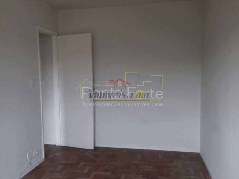 4 - Apartamento 2 quartos à venda Tanque, Rio de Janeiro - R$ 190.000 - PEAP21467 - 11