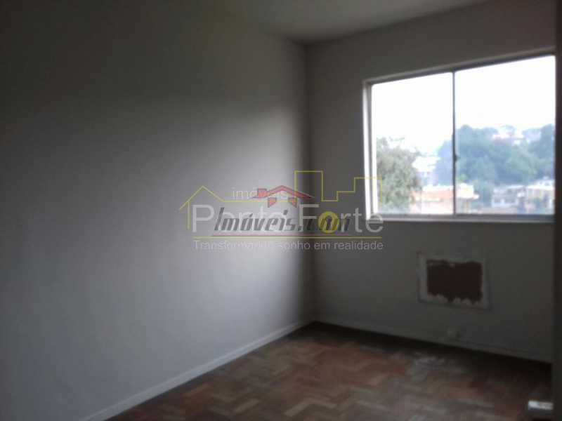 5 - Apartamento 2 quartos à venda Tanque, Rio de Janeiro - R$ 190.000 - PEAP21467 - 12