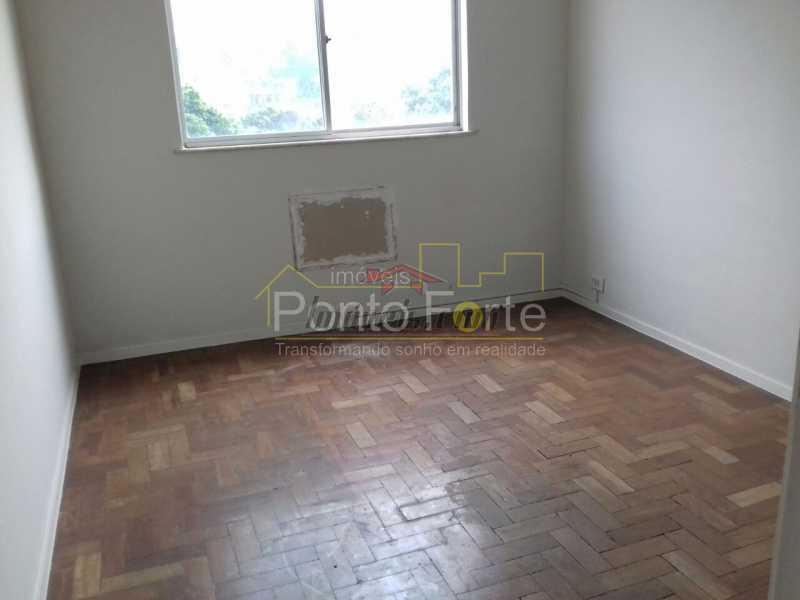 6 - Apartamento 2 quartos à venda Tanque, Rio de Janeiro - R$ 190.000 - PEAP21467 - 13