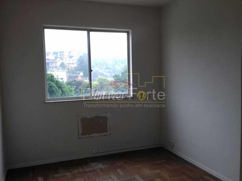 7 - Apartamento 2 quartos à venda Tanque, Rio de Janeiro - R$ 190.000 - PEAP21467 - 14