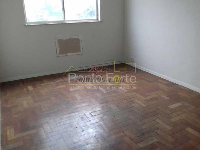 8 - Apartamento 2 quartos à venda Tanque, Rio de Janeiro - R$ 190.000 - PEAP21467 - 15