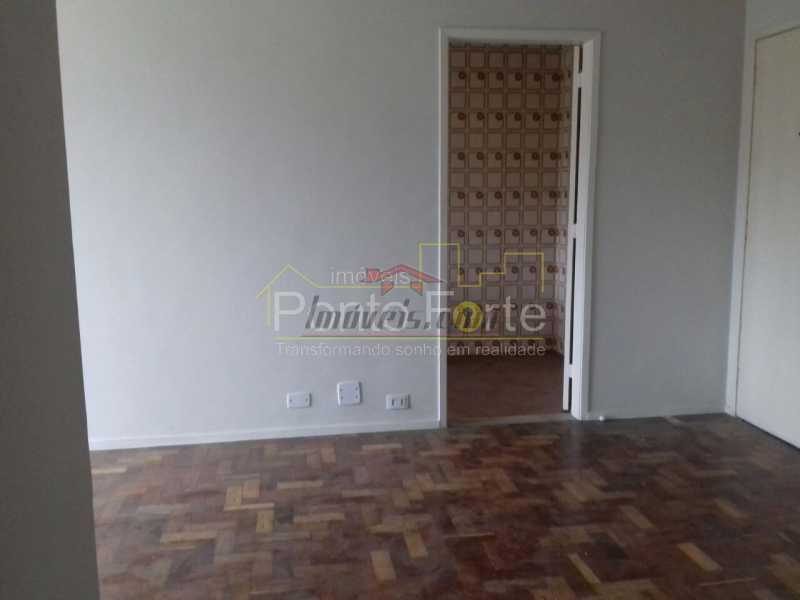 9 - Apartamento 2 quartos à venda Tanque, Rio de Janeiro - R$ 190.000 - PEAP21467 - 6