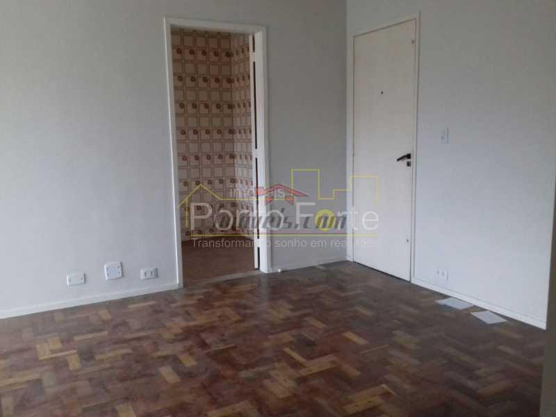 10 - Apartamento 2 quartos à venda Tanque, Rio de Janeiro - R$ 190.000 - PEAP21467 - 5
