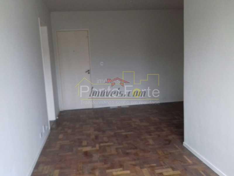 11 - Apartamento 2 quartos à venda Tanque, Rio de Janeiro - R$ 190.000 - PEAP21467 - 4