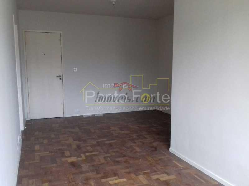 12 - Apartamento 2 quartos à venda Tanque, Rio de Janeiro - R$ 190.000 - PEAP21467 - 16