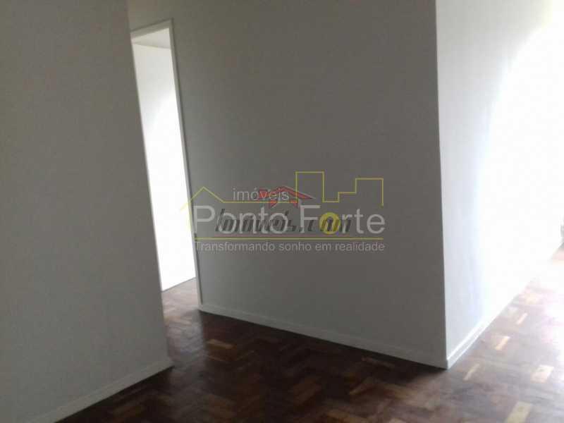 13 - Apartamento 2 quartos à venda Tanque, Rio de Janeiro - R$ 190.000 - PEAP21467 - 7