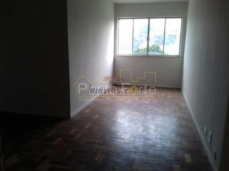 15 - Apartamento 2 quartos à venda Tanque, Rio de Janeiro - R$ 190.000 - PEAP21467 - 17