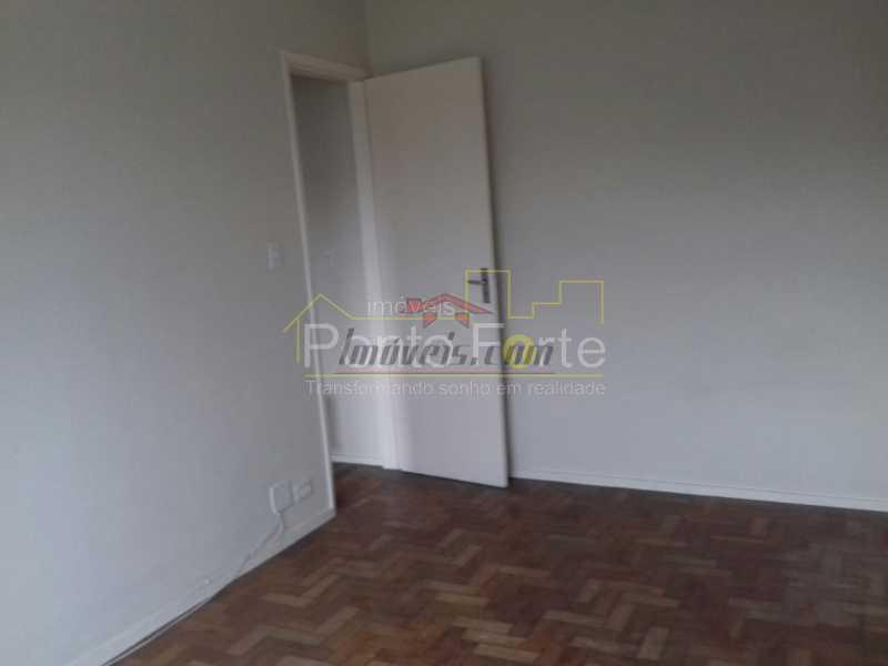 16 - Apartamento 2 quartos à venda Tanque, Rio de Janeiro - R$ 190.000 - PEAP21467 - 18