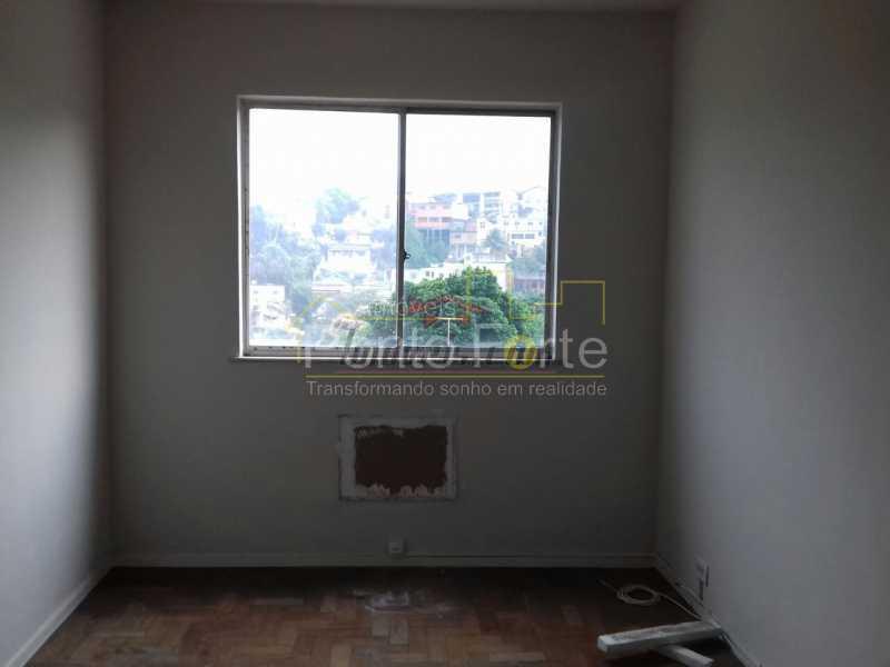 17 - Apartamento 2 quartos à venda Tanque, Rio de Janeiro - R$ 190.000 - PEAP21467 - 19