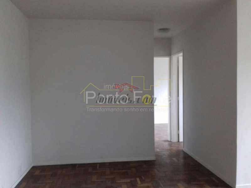 18 - Apartamento 2 quartos à venda Tanque, Rio de Janeiro - R$ 190.000 - PEAP21467 - 20