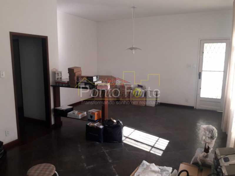 3 - Casa Vila Valqueire,Rio de Janeiro,RJ À Venda,3 Quartos,236m² - PECA30298 - 4