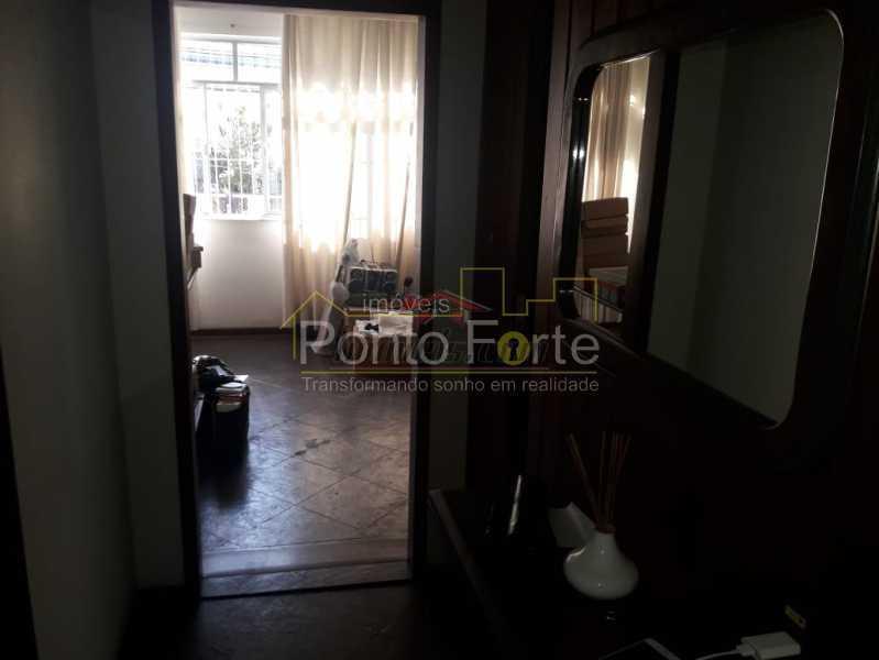 4 - Casa Vila Valqueire,Rio de Janeiro,RJ À Venda,3 Quartos,236m² - PECA30298 - 5