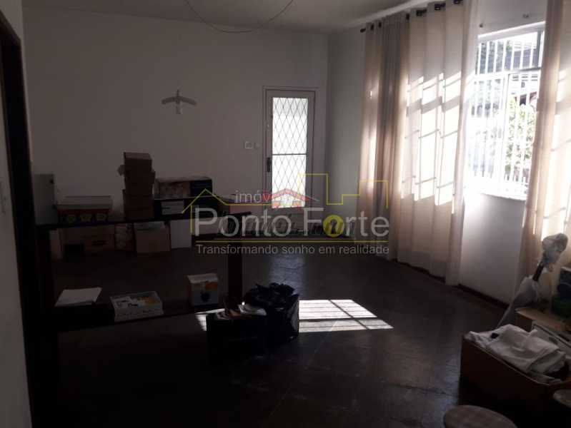 5 - Casa Vila Valqueire,Rio de Janeiro,RJ À Venda,3 Quartos,236m² - PECA30298 - 6