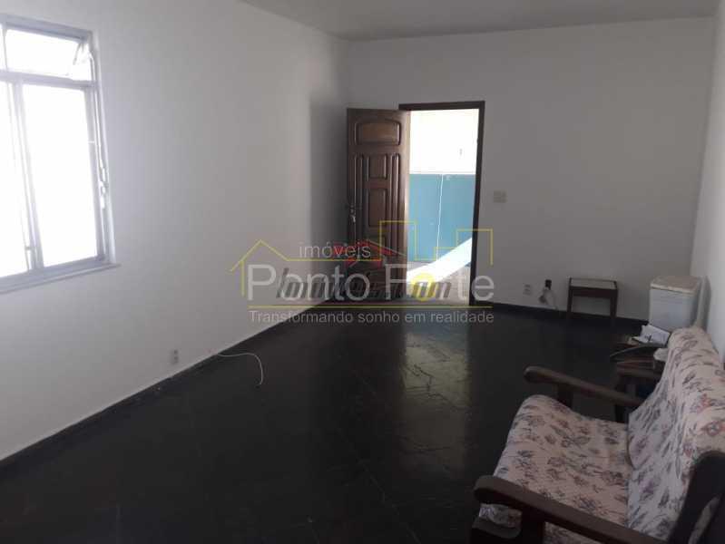 6 - Casa Vila Valqueire,Rio de Janeiro,RJ À Venda,3 Quartos,236m² - PECA30298 - 7