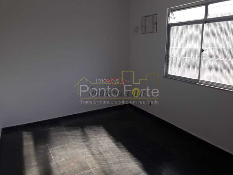 7 - Casa Vila Valqueire,Rio de Janeiro,RJ À Venda,3 Quartos,236m² - PECA30298 - 8