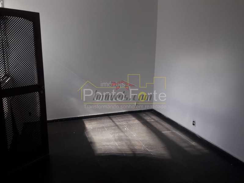 8 - Casa Vila Valqueire,Rio de Janeiro,RJ À Venda,3 Quartos,236m² - PECA30298 - 9