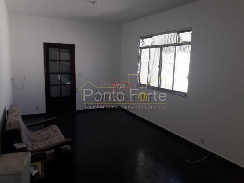 9 - Casa Vila Valqueire,Rio de Janeiro,RJ À Venda,3 Quartos,236m² - PECA30298 - 10