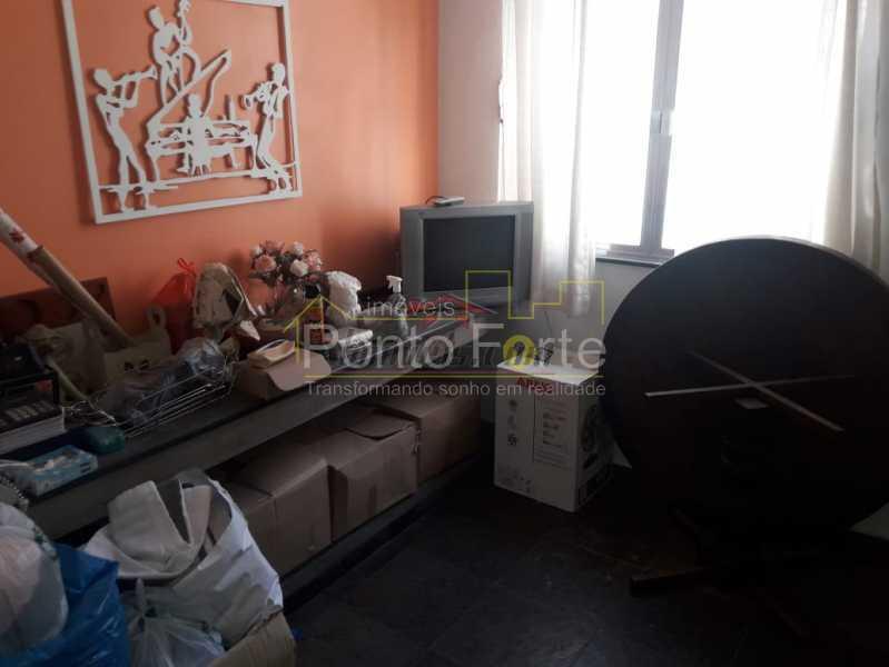 11 - Casa Vila Valqueire,Rio de Janeiro,RJ À Venda,3 Quartos,236m² - PECA30298 - 12