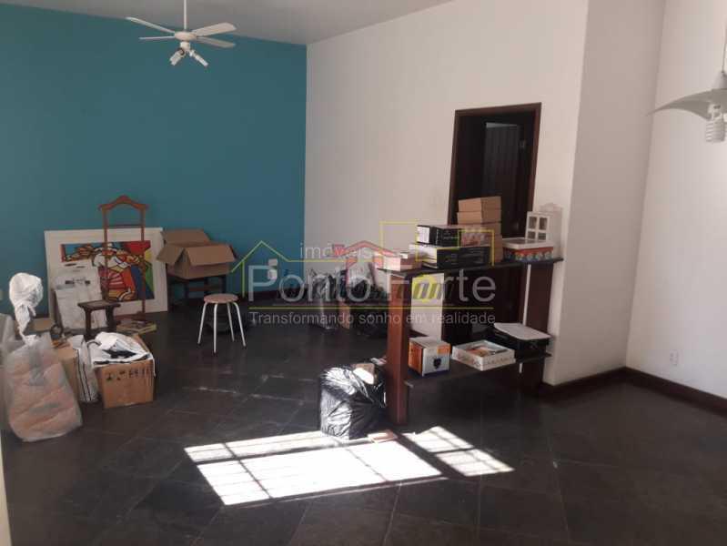 12 - Casa Vila Valqueire,Rio de Janeiro,RJ À Venda,3 Quartos,236m² - PECA30298 - 13