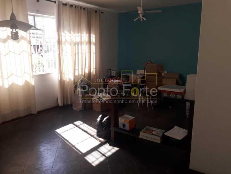 13 - Casa Vila Valqueire,Rio de Janeiro,RJ À Venda,3 Quartos,236m² - PECA30298 - 14