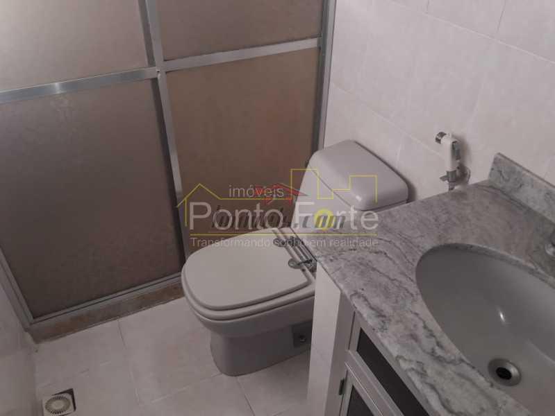 14 - Casa Vila Valqueire,Rio de Janeiro,RJ À Venda,3 Quartos,236m² - PECA30298 - 15