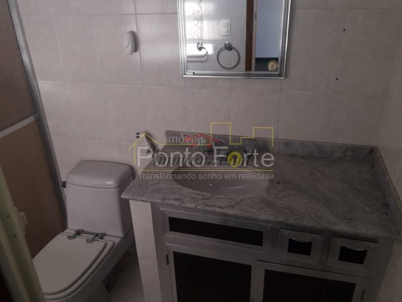 15 - Casa Vila Valqueire,Rio de Janeiro,RJ À Venda,3 Quartos,236m² - PECA30298 - 16