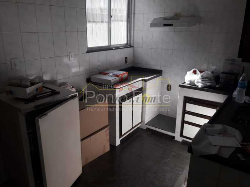 16 - Casa Vila Valqueire,Rio de Janeiro,RJ À Venda,3 Quartos,236m² - PECA30298 - 18