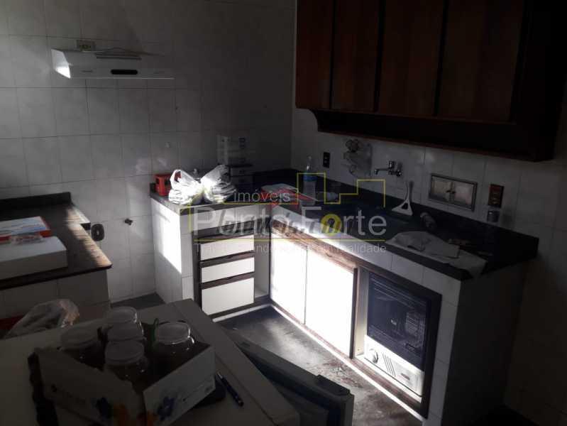 18 - Casa Vila Valqueire,Rio de Janeiro,RJ À Venda,3 Quartos,236m² - PECA30298 - 20