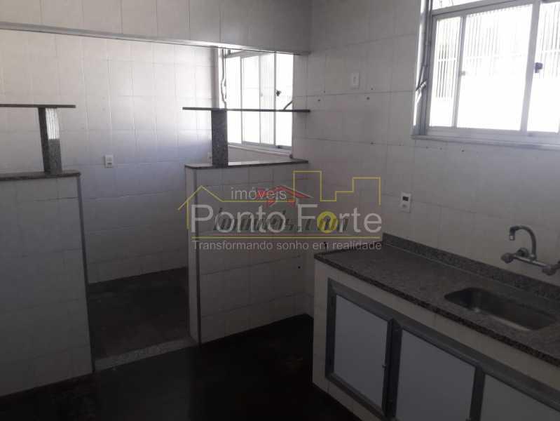 19 - Casa Vila Valqueire,Rio de Janeiro,RJ À Venda,3 Quartos,236m² - PECA30298 - 21