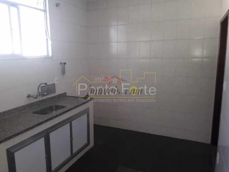 20 - Casa Vila Valqueire,Rio de Janeiro,RJ À Venda,3 Quartos,236m² - PECA30298 - 22