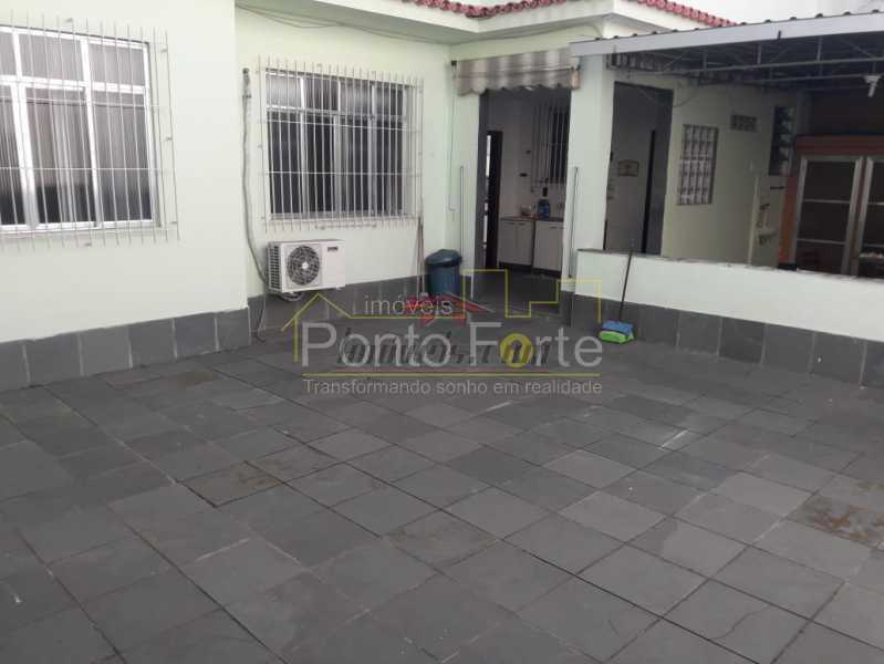 29 - Casa Vila Valqueire,Rio de Janeiro,RJ À Venda,3 Quartos,236m² - PECA30298 - 30