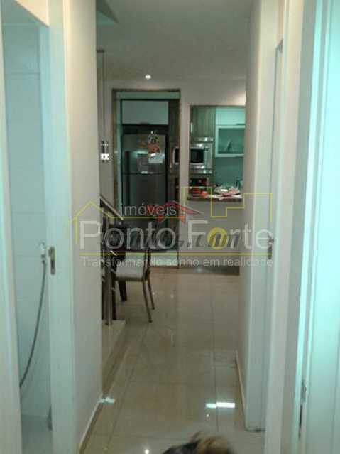 5 - Cobertura 3 quartos à venda Vila Valqueire, Rio de Janeiro - R$ 730.000 - PECO30096 - 6