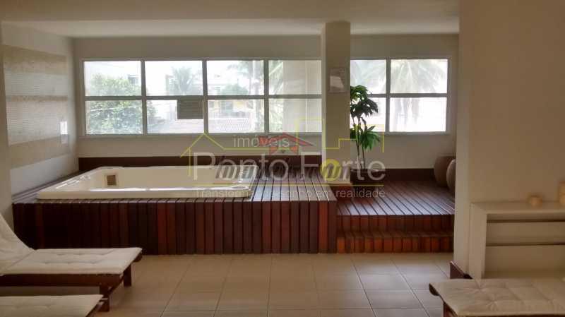 26 - Cobertura 3 quartos à venda Vila Valqueire, Rio de Janeiro - R$ 730.000 - PECO30096 - 26