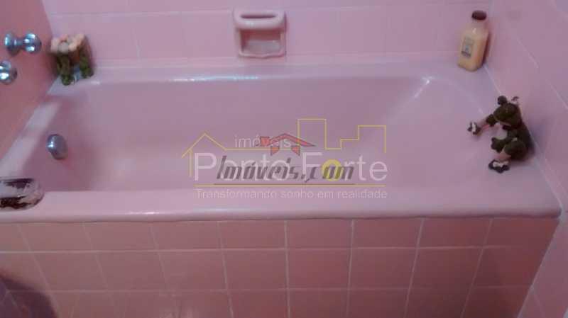 9 - Apartamento 3 quartos à venda Tijuca, Rio de Janeiro - R$ 525.000 - PEAP30566 - 10