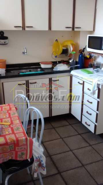 12 - Apartamento 3 quartos à venda Tijuca, Rio de Janeiro - R$ 525.000 - PEAP30566 - 14
