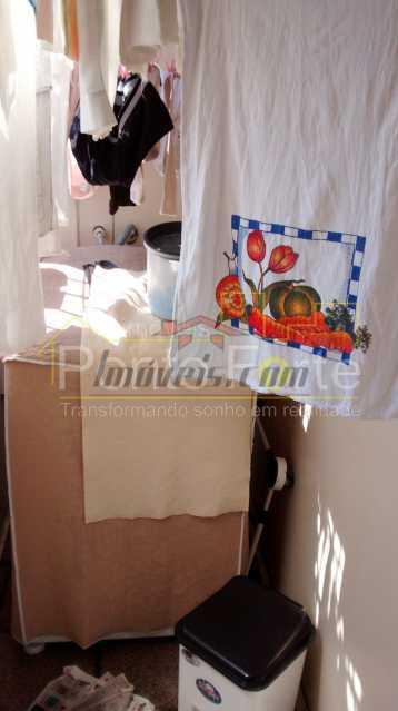 13 - Apartamento 3 quartos à venda Tijuca, Rio de Janeiro - R$ 525.000 - PEAP30566 - 15