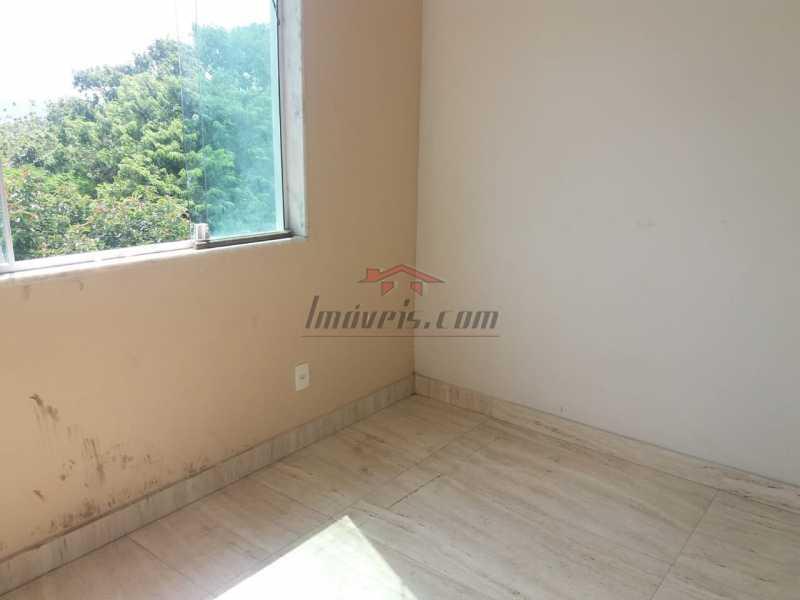 6. - Casa em Condomínio 3 quartos à venda Tanque, Rio de Janeiro - R$ 320.000 - PECN30183 - 7