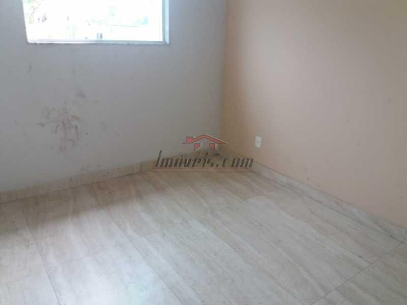 7. - Casa em Condomínio 3 quartos à venda Tanque, Rio de Janeiro - R$ 320.000 - PECN30183 - 8