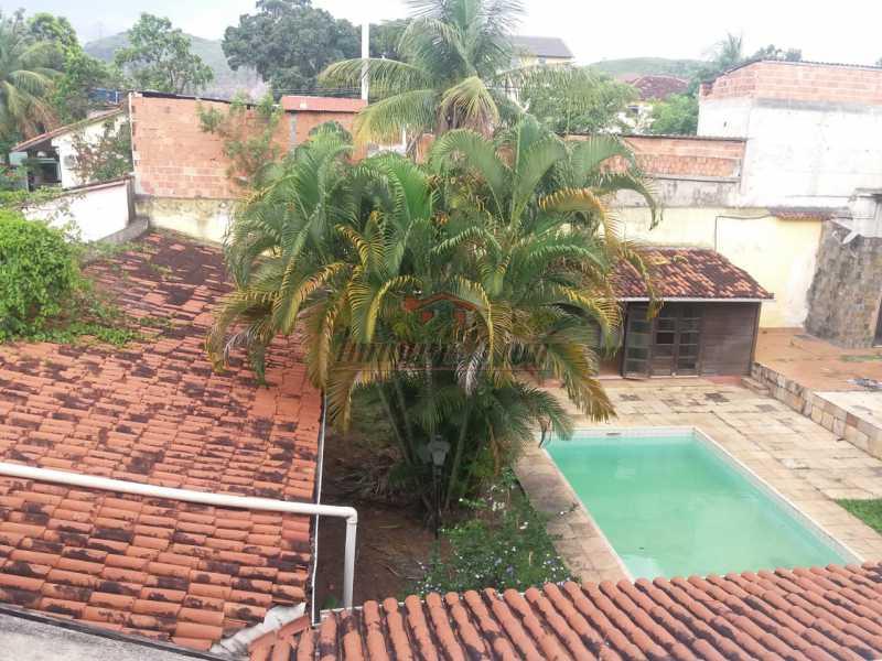 26. - Casa em Condomínio 3 quartos à venda Tanque, Rio de Janeiro - R$ 350.000 - PECN30184 - 26