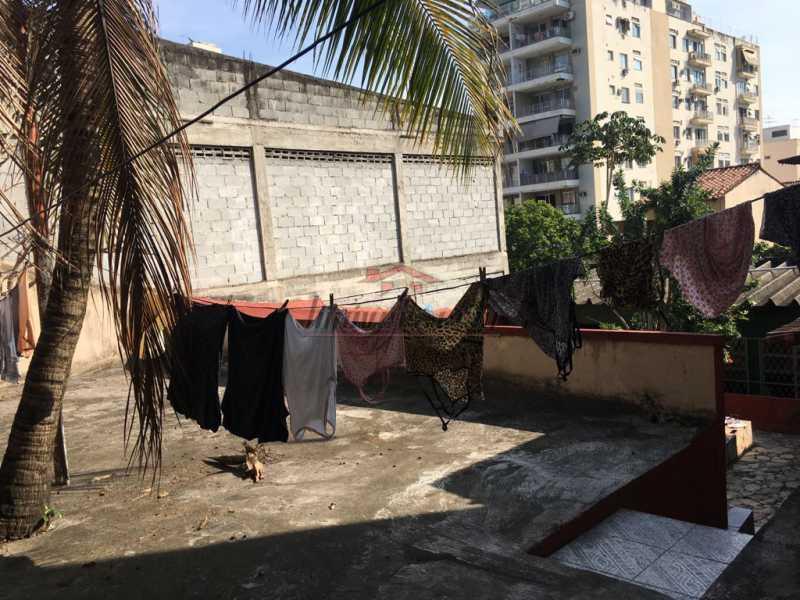 2a2e956c-8fb6-4f62-bf4d-a46197 - Casa 3 quartos à venda Pechincha, Rio de Janeiro - R$ 750.000 - PECA30299 - 20