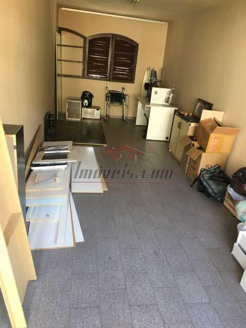 3c11970e-6536-451d-8d62-5e95fc - Casa 3 quartos à venda Pechincha, Rio de Janeiro - R$ 750.000 - PECA30299 - 10