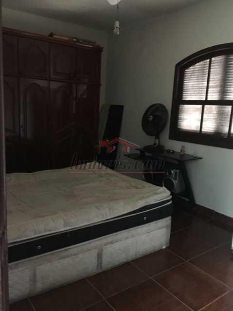 3d984d59-f2e6-4c34-8325-ad1095 - Casa 3 quartos à venda Pechincha, Rio de Janeiro - R$ 750.000 - PECA30299 - 7