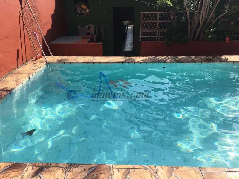 4d79531d-49ef-460a-a18a-127246 - Casa 3 quartos à venda Pechincha, Rio de Janeiro - R$ 750.000 - PECA30299 - 15