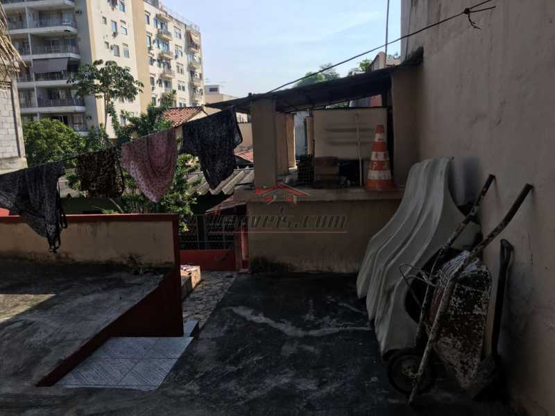 4fda734a-42c1-448a-b9a1-9fd927 - Casa 3 quartos à venda Pechincha, Rio de Janeiro - R$ 750.000 - PECA30299 - 21